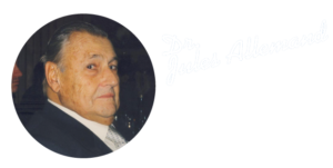 Dr-Jules-Allemand-con-firma-300x151